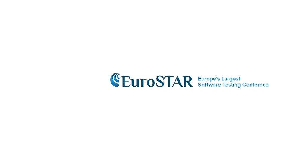 Musala Soft Expert to Speak at EuroSTAR 2018 Conference