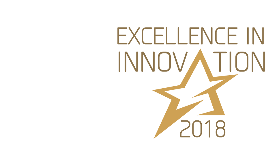 """Musala Soft, finalist at the """"Innovative Enterprise of the Year"""" 2018"""