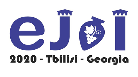 Georgia is a virtual host for the European Junior Olympiad in Informatics -eJOI 2020